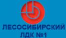 ЛЕСОСИБИРСКИЙ ЛДК №1